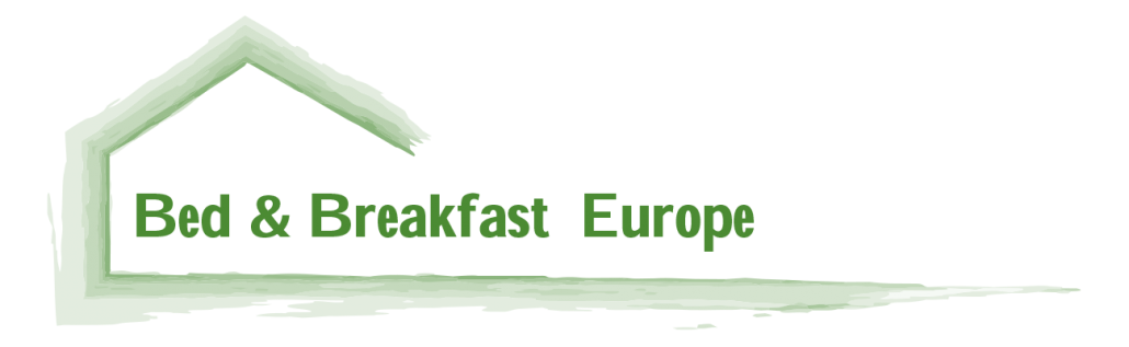 I migliori Bed & Breakfast in Europa | Bed and Breakfast Europe